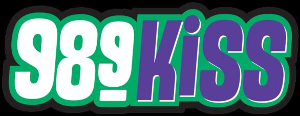 Hd Radio Stations Oklahoma City