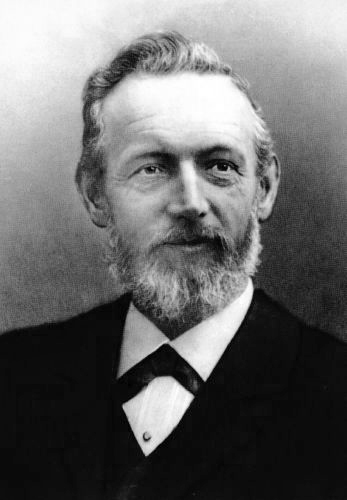 Karl Elsener Messerschmied Wikipedia