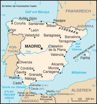 Karte-es.png