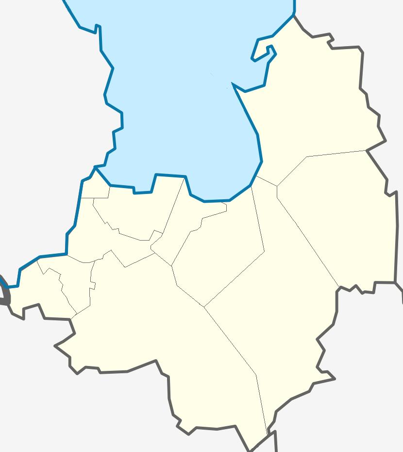 Шлиссельбург (Кировский район (Ленинградская область))