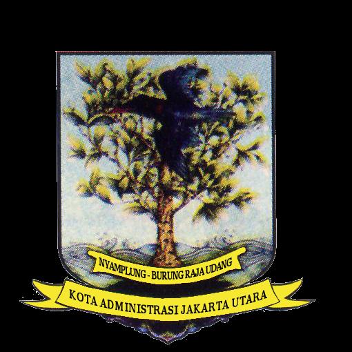 Berkas Kota Jakarta Utara Png Wikipedia Bahasa Indonesia Ensiklopedia Bebas