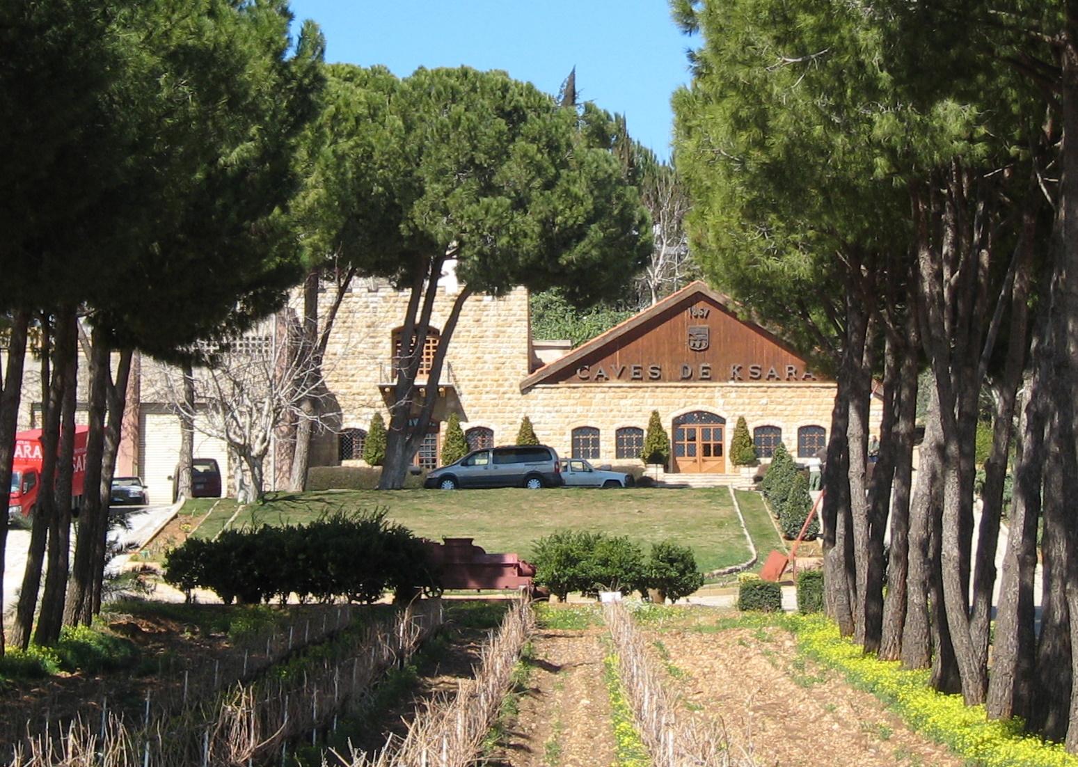 Restaurant Le Clos Besse Et St Anastaise