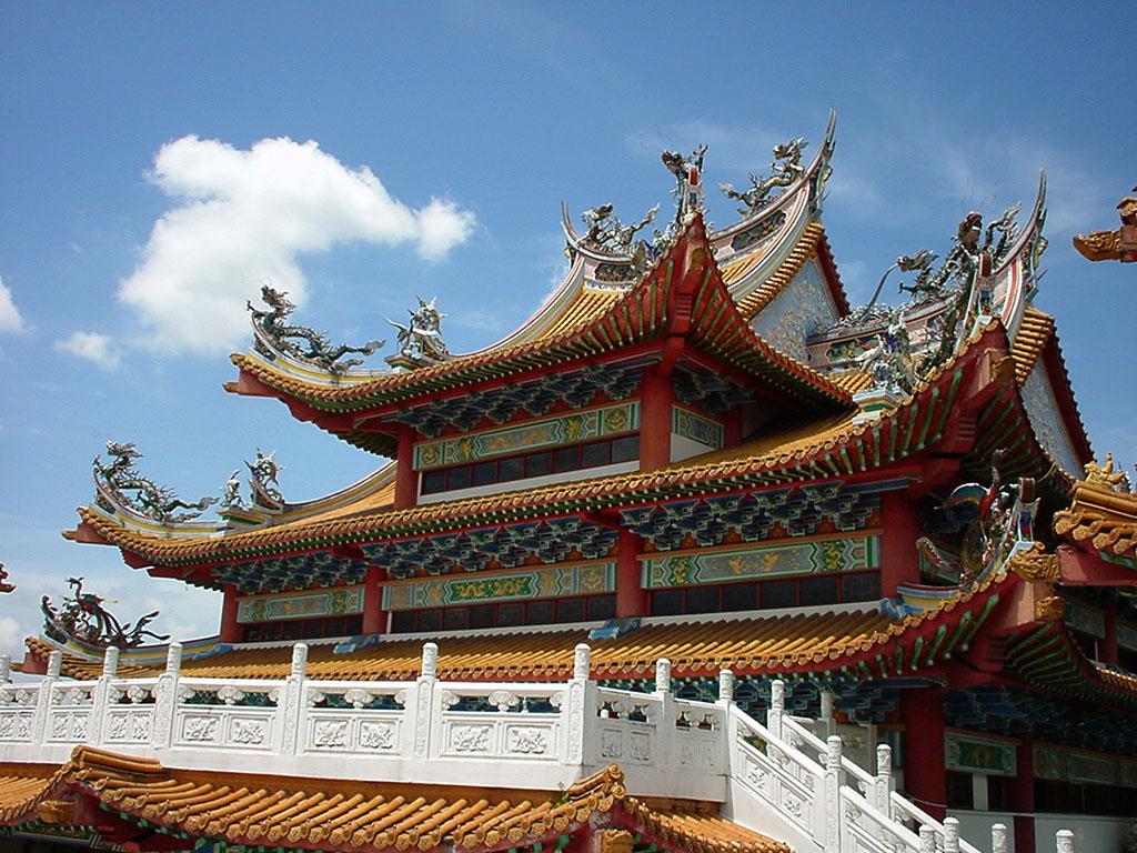 File:Kuala-Lumpur-Thean-Hou-Temple-Architecture-01.JPG - Wikipedia ...
