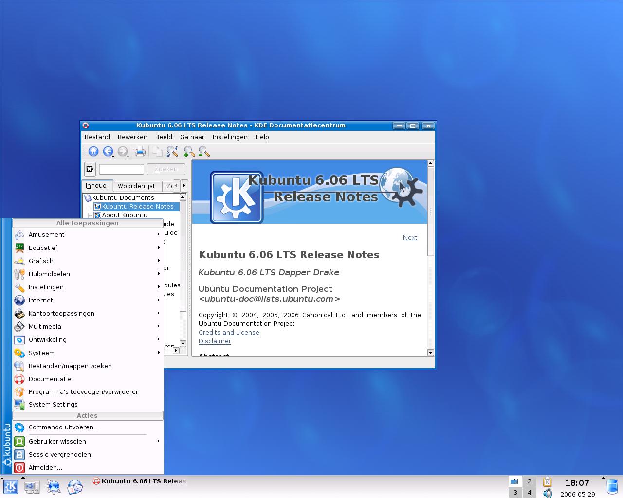File:Kubuntu6 06 png - Wikimedia Commons