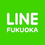 File:LINE fukuoka logo.png