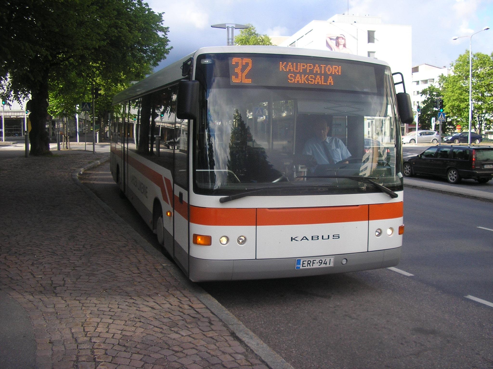 Lahden_Liikenne_Kabus.jpg