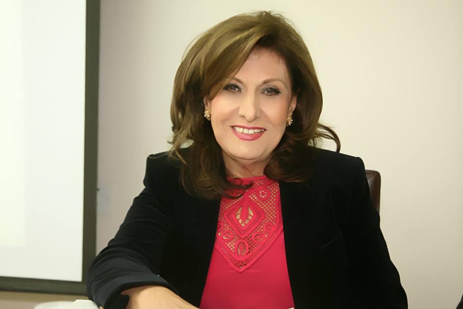 Laila al-Atrash - Biography, Life, Family, Facts | PeoplePill