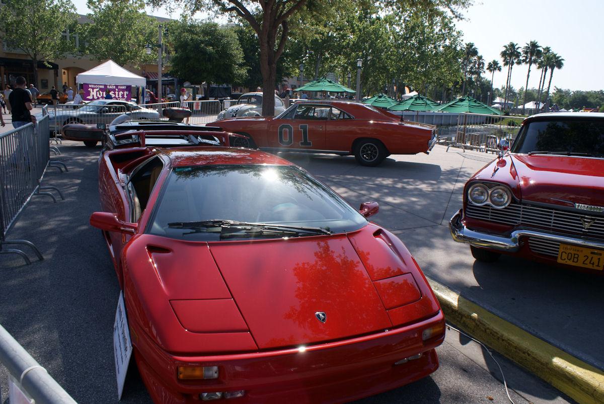 File Lamborghini Diablo 1993 Dumb And Dumber Rsidefront Cecf