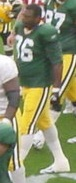 Larry Smith defensive tackle.jpg