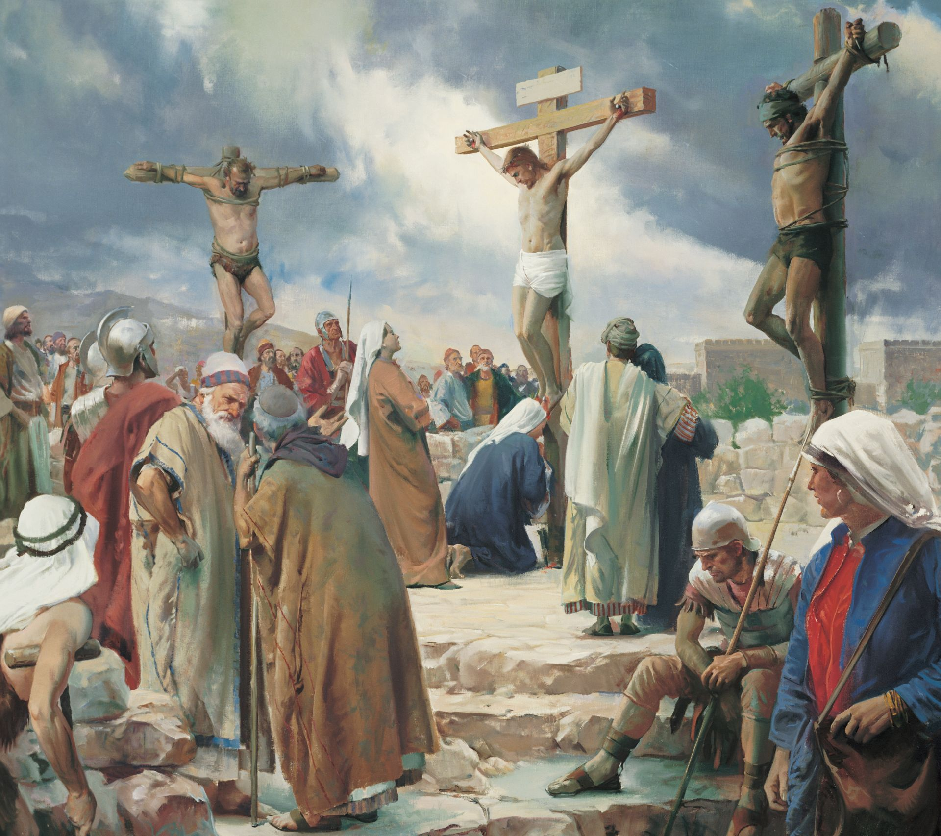 Las tres cruces.png