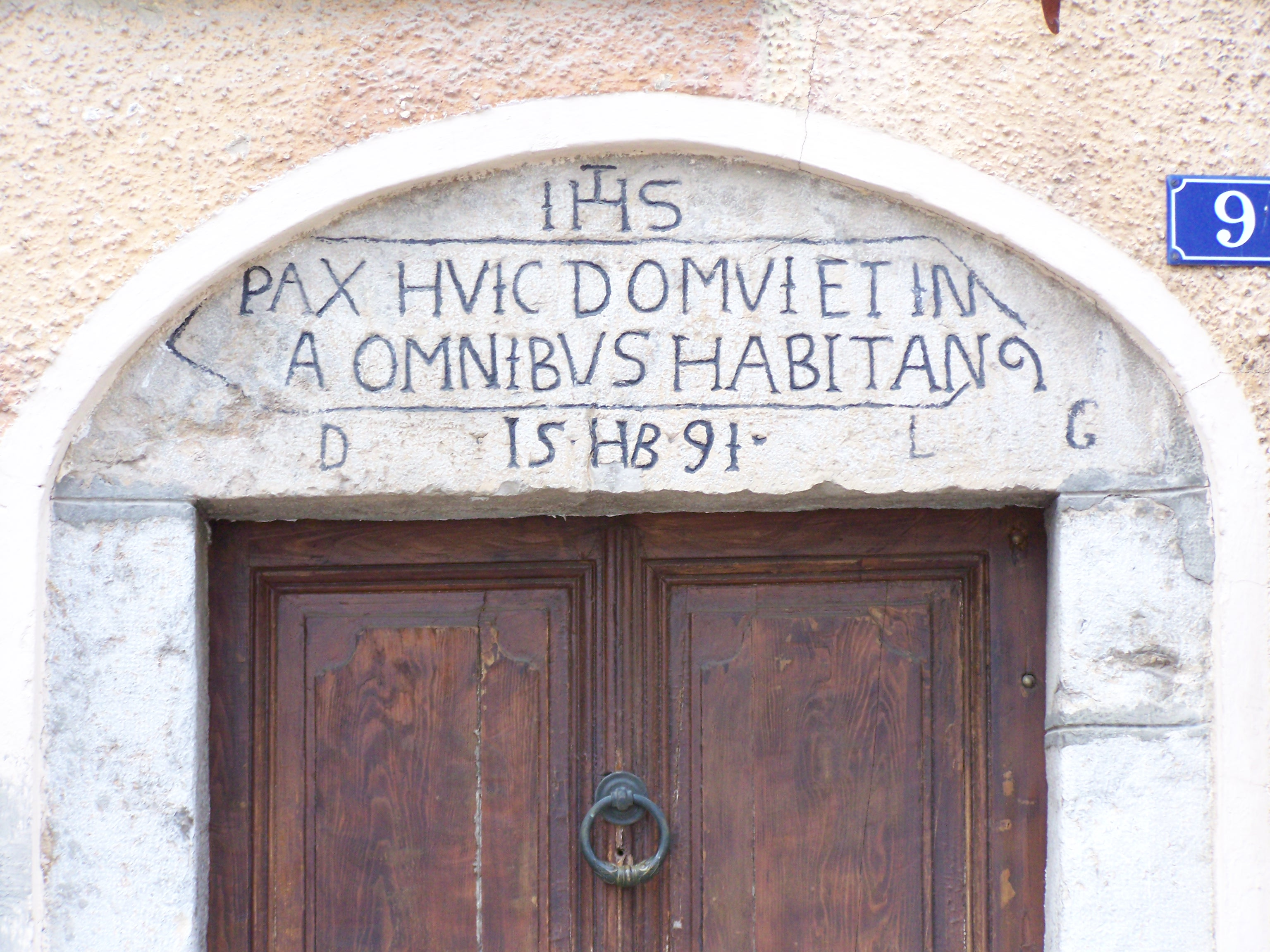 File:Levens linteau-1591.jpg
