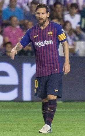 File:Lionel Messi vs Valladolid.jpg - Wikimedia Commons