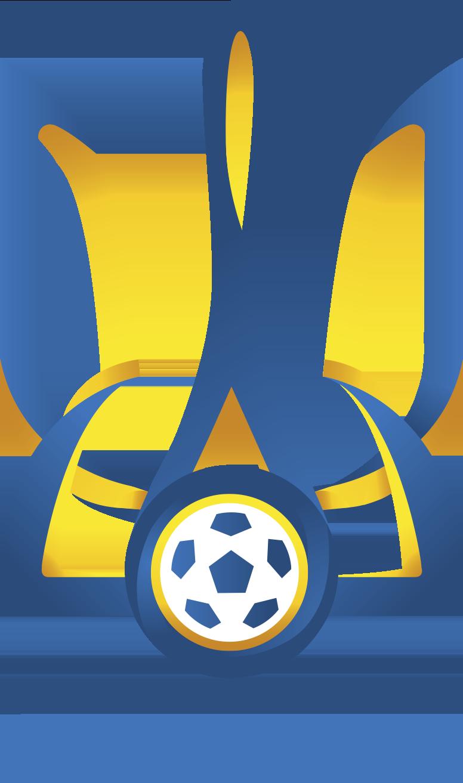 Filelogo of football federation of ukraine 2016g wikimedia filelogo of football federation of ukraine 2016g buycottarizona
