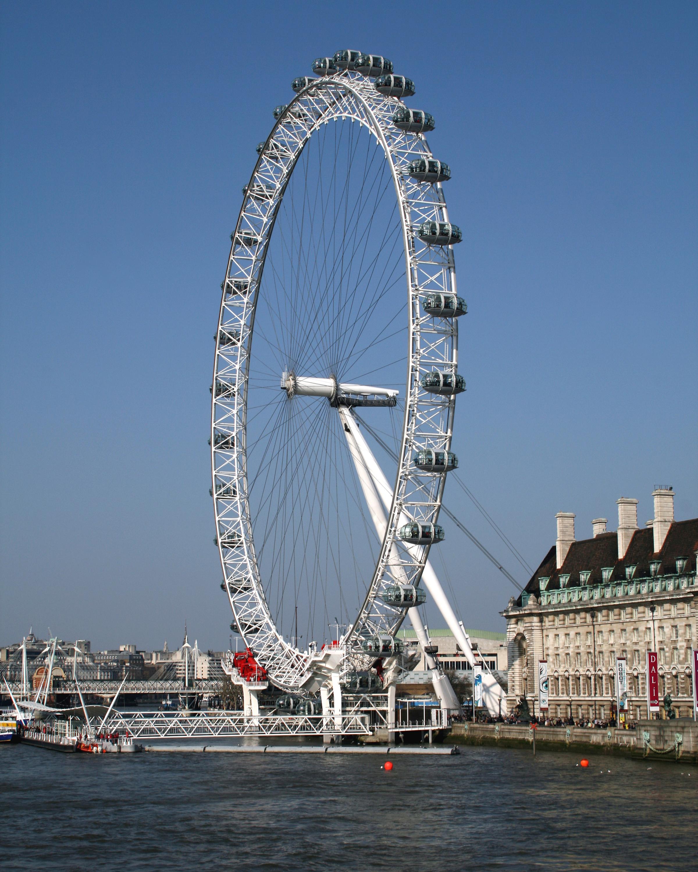 27 london eye -#main