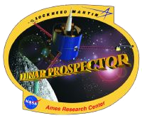 <i>Lunar Prospector</i> Third mission of the Discovery program; polar orbital reconnaissance of the Moon