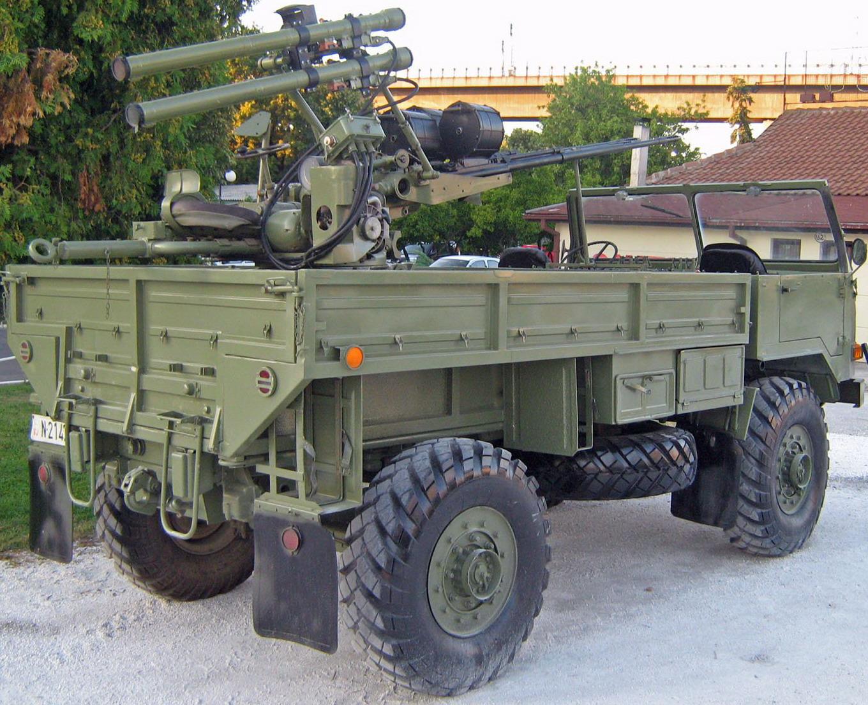 الدفاع الجوي التونسي : النقائص و الحلول M55,with_SA2