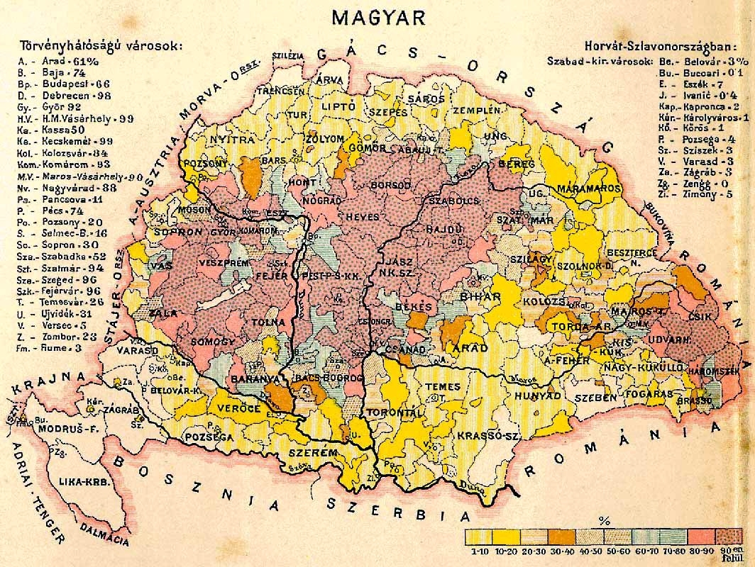Filemagyars hungarians in hungary census 1890g wikimedia filemagyars hungarians in hungary census 1890g gumiabroncs Choice Image