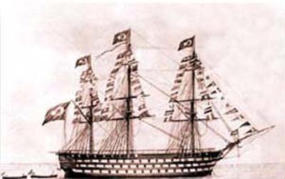 File:Mahmudiye (1829).jpg
