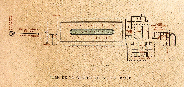 Villa des papyrus wikiwand
