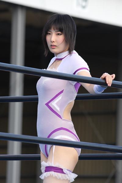 Makoto (wrestler) httpsuploadwikimediaorgwikipediacommons00