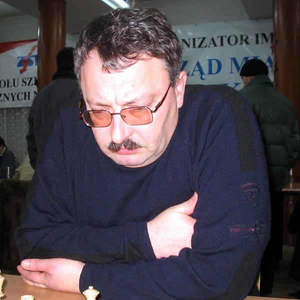 Картинки по запросу fotos GM Malaniuk