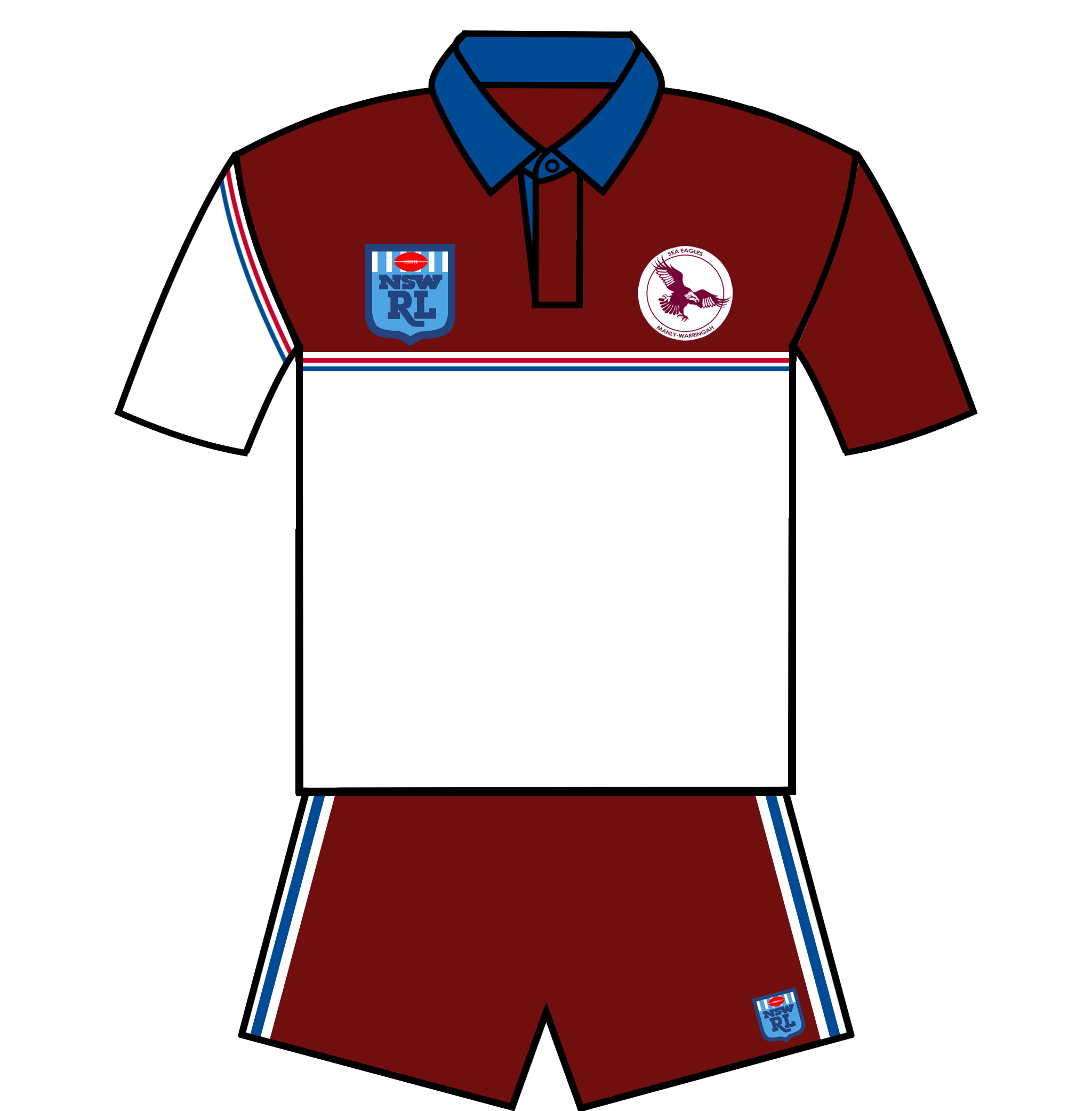 File:Manly-Warringah Jersey 1993.png - Wikimedia Commons