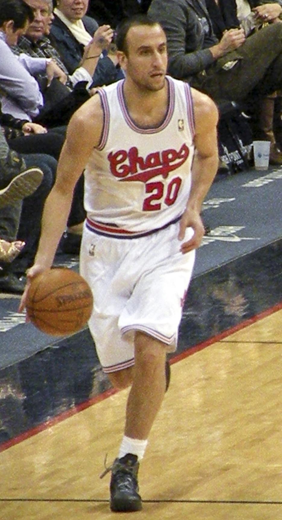 Image Result For San Antonio Spurs Wikipedia