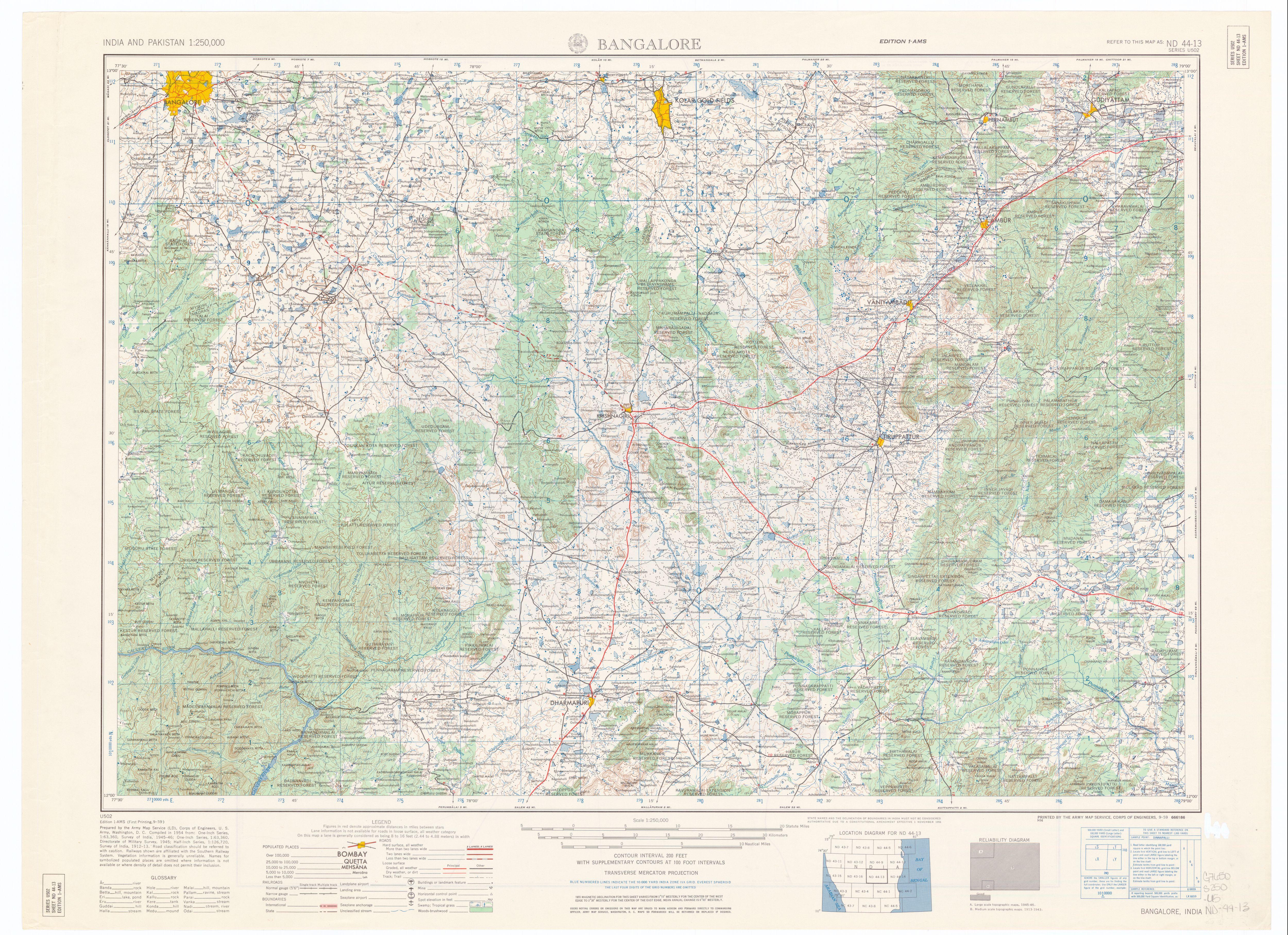 india map pdf file download
