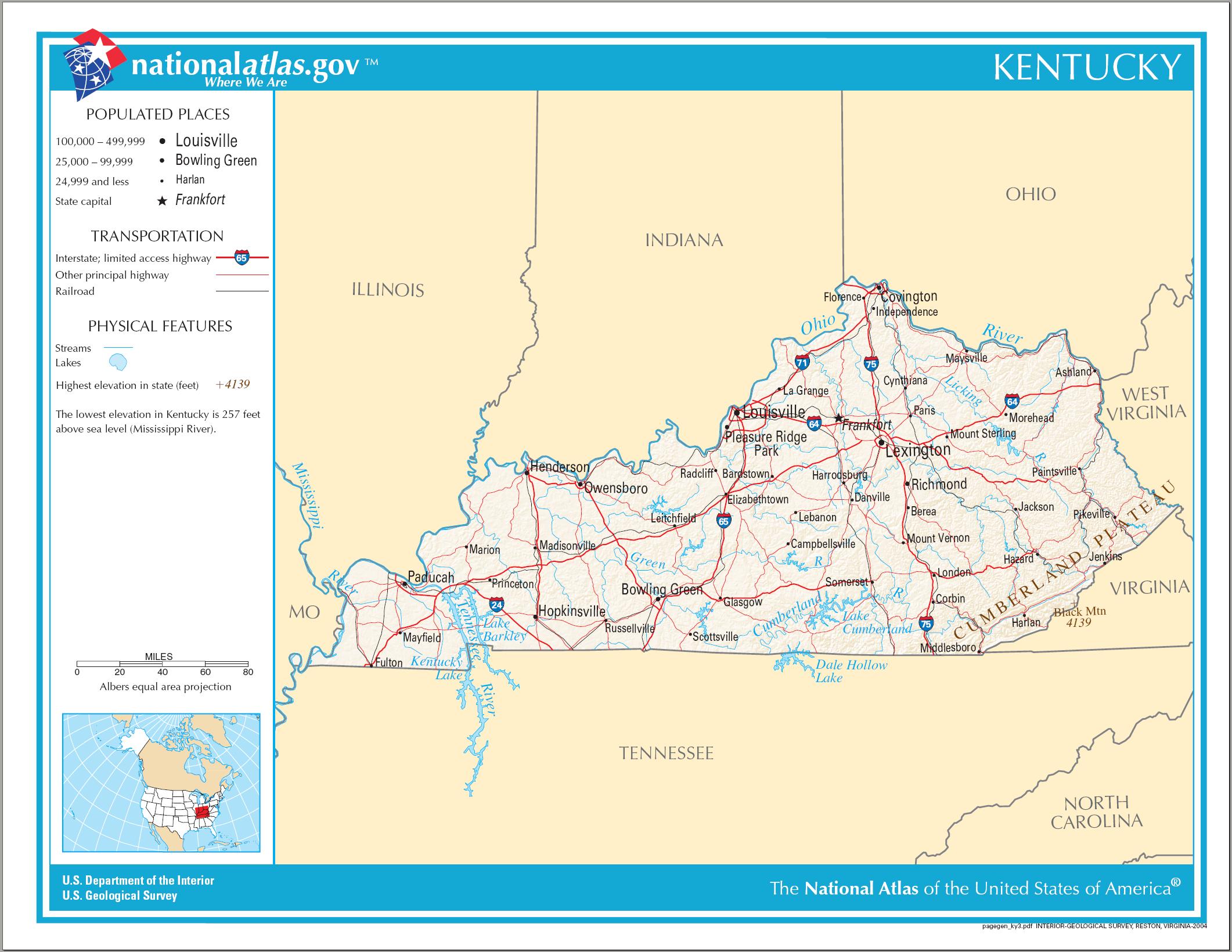 ファイル map of kentucky na png wikipedia
