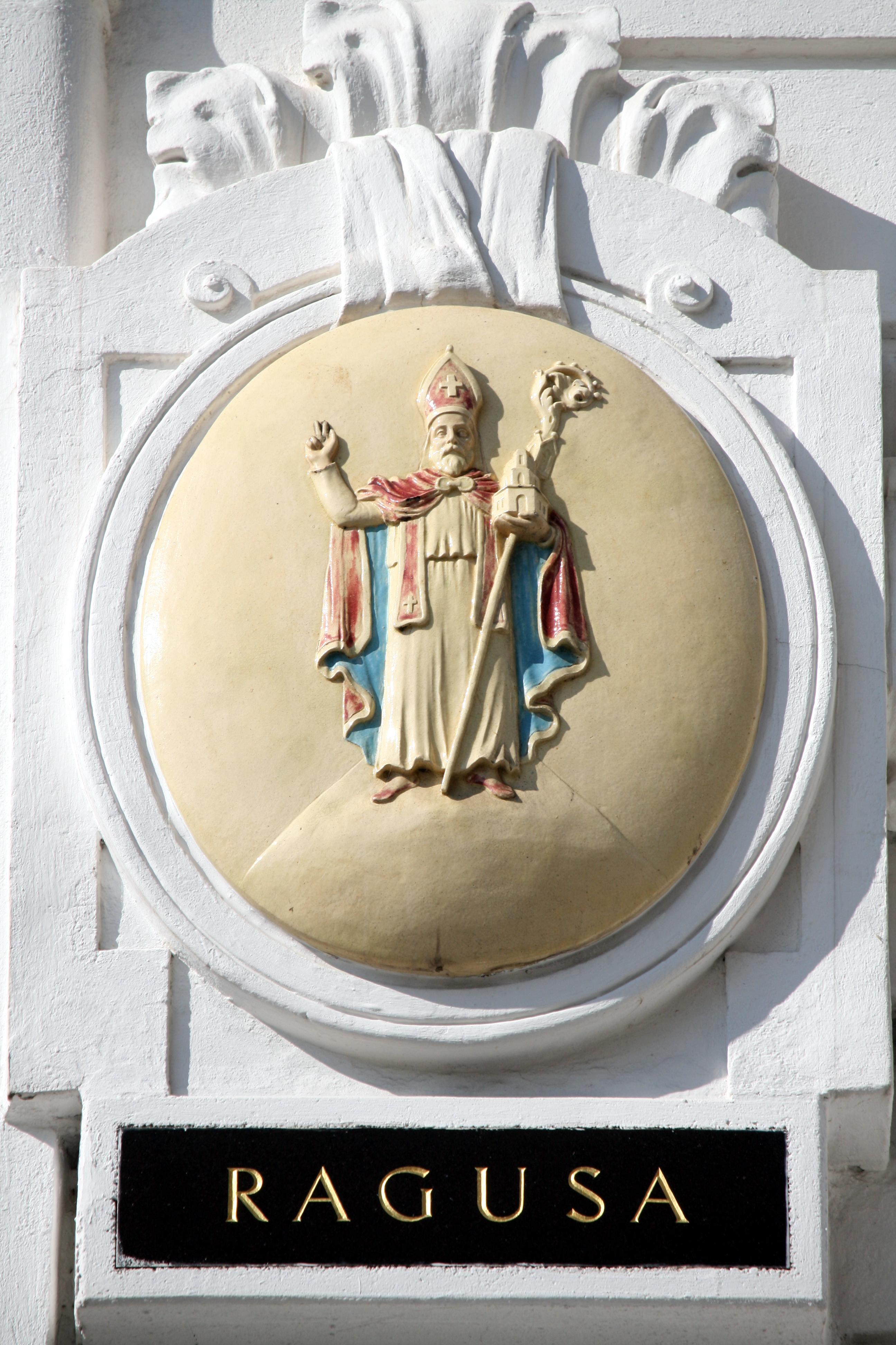 Marinesektion - Wappen-Ragusa.jpg