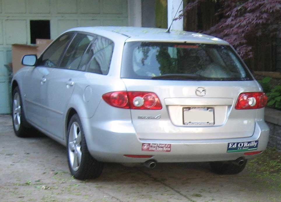 File:Mazda6 wagon.jpg
