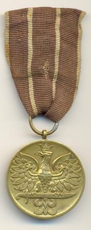Medal-wojska_0027edikpl.jpg
