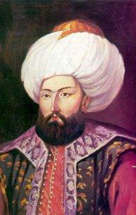 Mehmed I.jpg