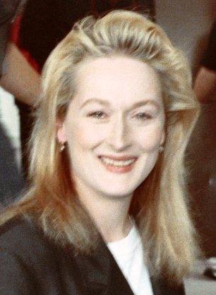 Tal día como hoy Meryl_in_1990