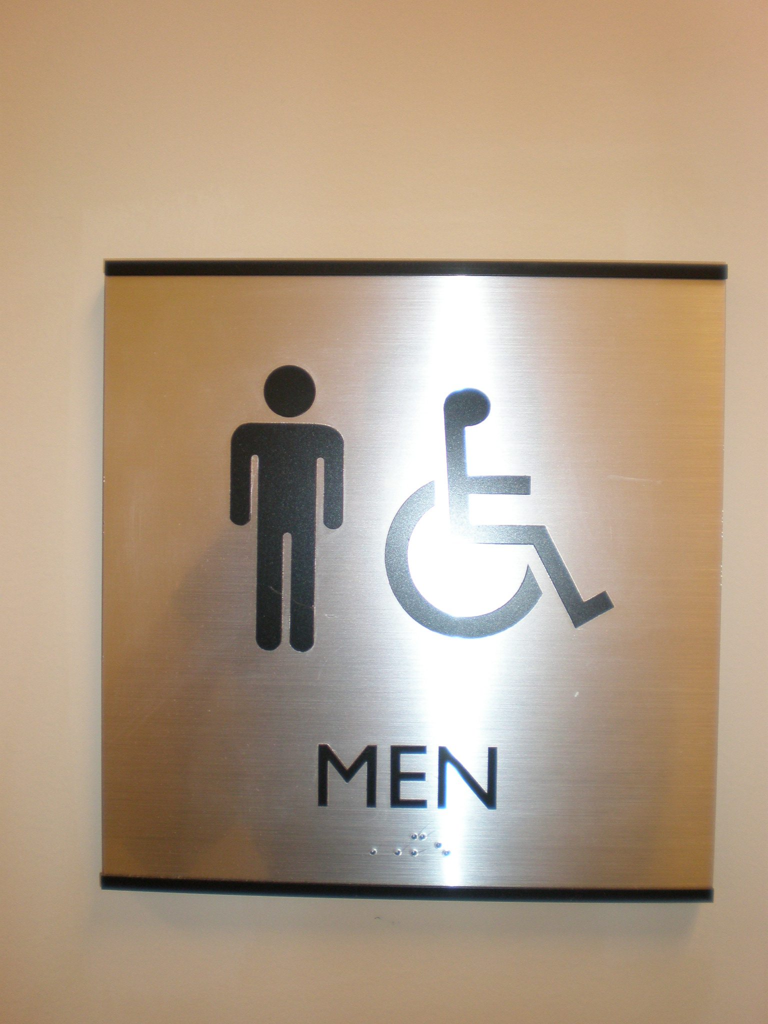 File Metal Male Restroom Sign With Braille Jpg