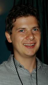 Michael Vassar