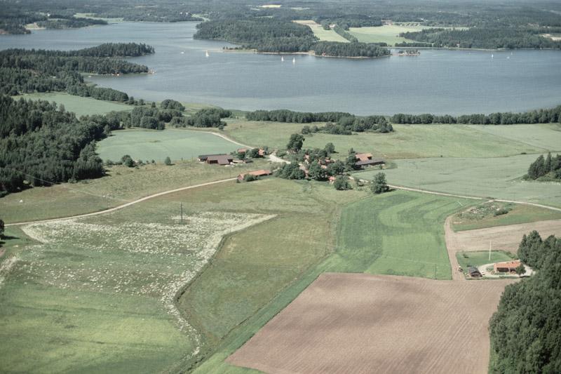 File:Näs i Grödinge - KMB - 16000700011480.jpg