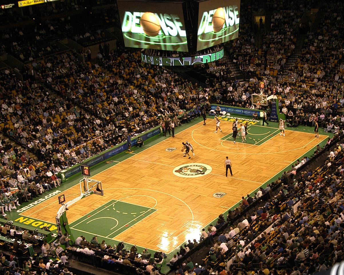 BOS vs MIN DREAM11 NBA 2018 Prediction, Preview, Fantasy Team News