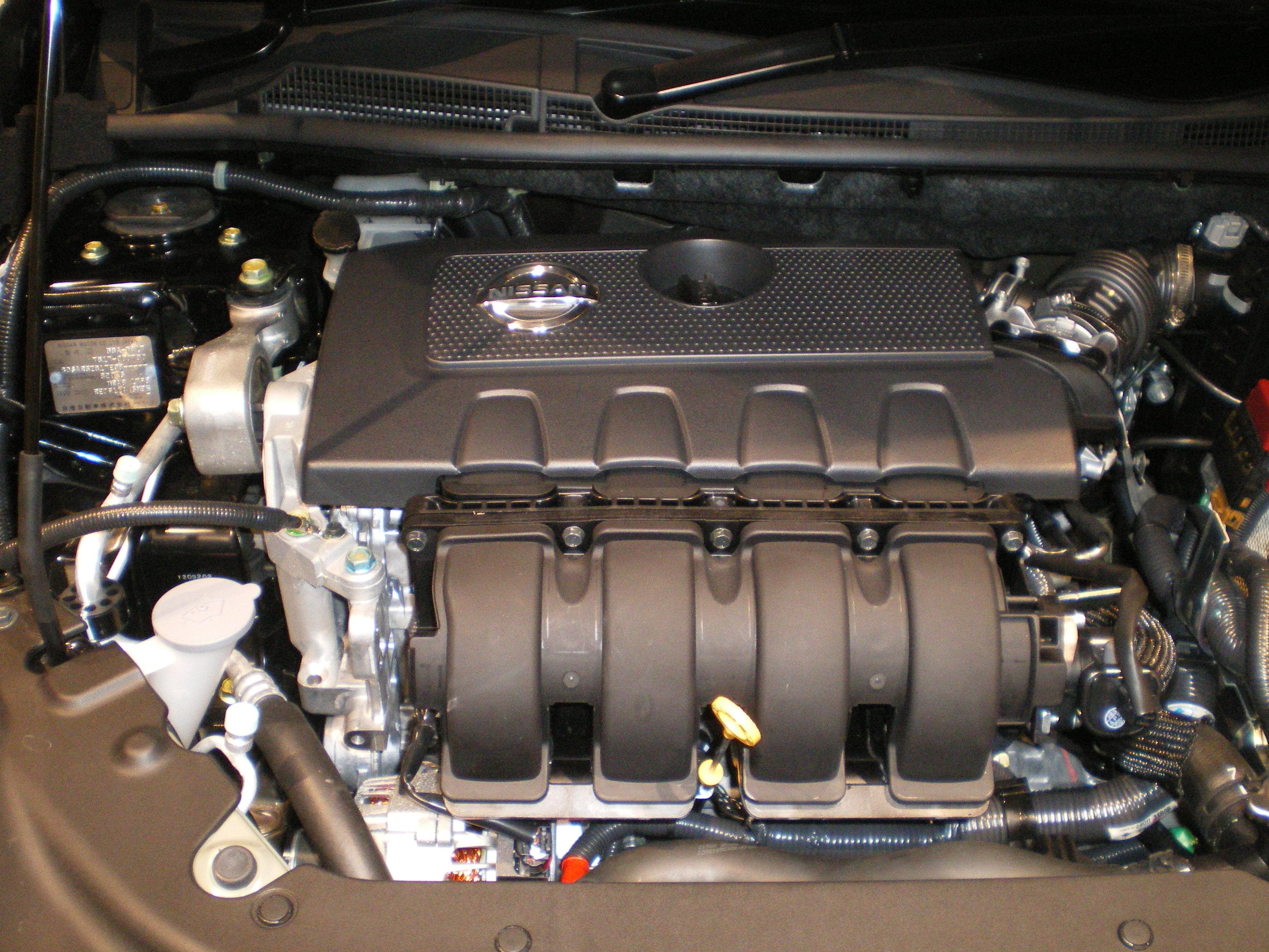 Лада с 1.8 двигателем