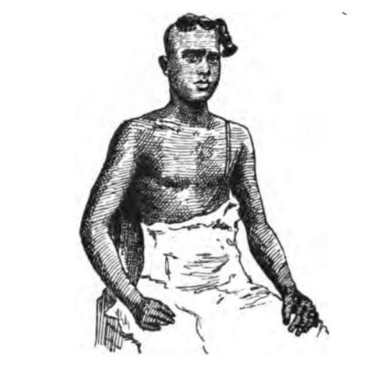 Nambudiri - Wikipedia