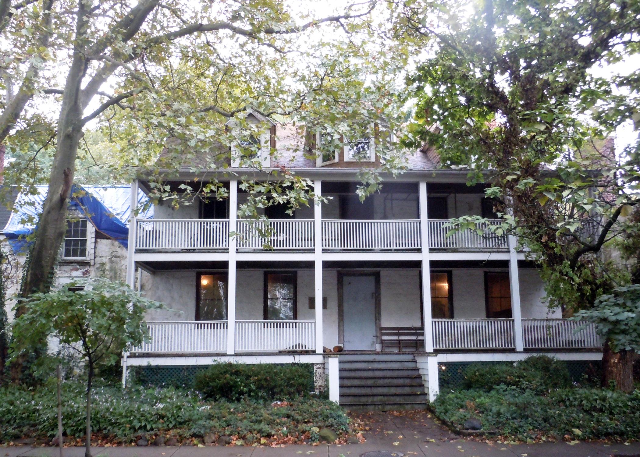 File neville house 806 richmond terrace staten island ny for 1893 richmond terrace staten island ny 10302