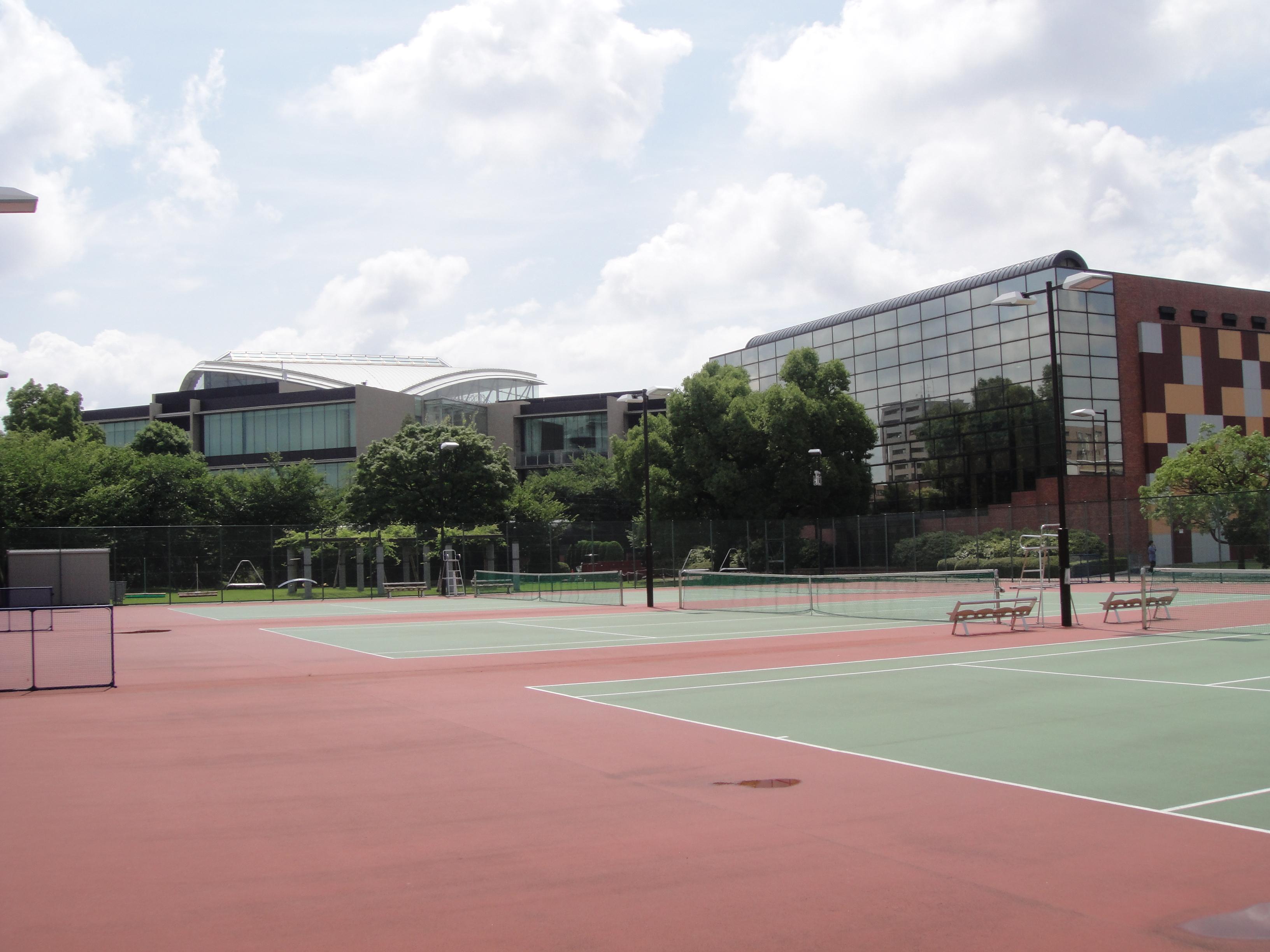 附属 名古屋 高等 教育 学部 学校 大学