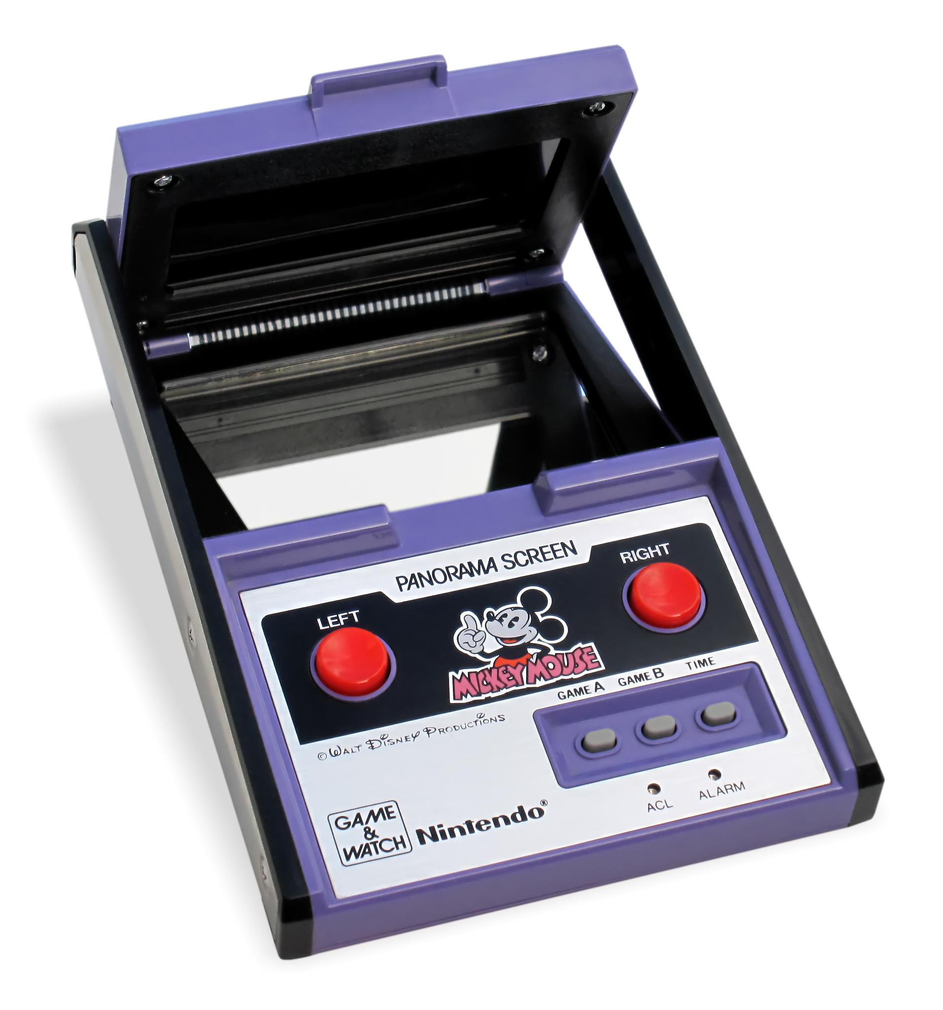 [Nintendo] Nintendo Switch