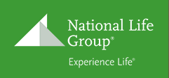 Insurance National General