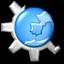 Noia 64 apps konqueror.png