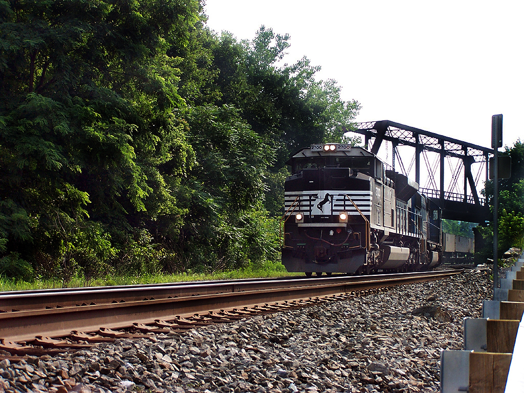 Lehigh Line Norfolk Southern Wikipedia