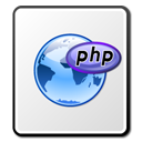 Nuvola mimetypes source php.png