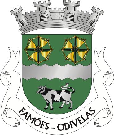 Famoes Wikipedia