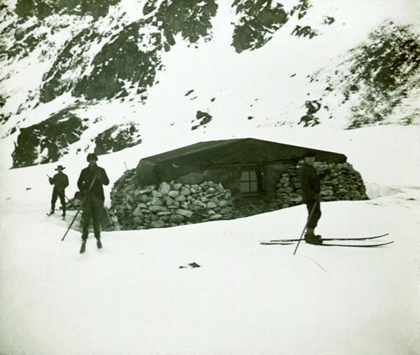 wiki antarctic islands scientific expedition