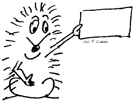 File pano2 dessin herisson qui tient un wikimedia commons - Herisson dessin ...